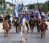 Desfile gaucho 3.JPG