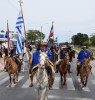 Desfile Gaucho otra buena.JPG
