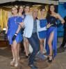 Feria Alvaro y modelosweb.JPG