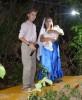 Pesebre José y Maria.JPG