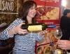 Salon Vino Copa vino.jpg