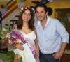 Vendimia Giselle y Gerardo.JPG