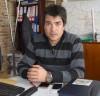 Javier Petrocelli.JPG