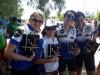 Ciclo Grupo damas.jpg