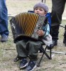 Fogon niño acordeon.JPG