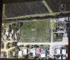 Liceo vista aerea terreno.JPG