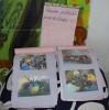 Carcel Educacion Ambiental libretasweb.JPG