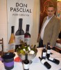 Salon Vino Stand 4 Don Pascual.jpg