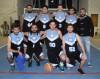 Gimnasio BK BasketWEB.JPG