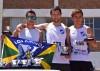 6 K podio 6 hombresweb.JPG