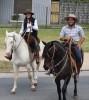 desfile gaucho Naty y Ger.JPG