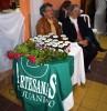 12 Fiesta Artesanas.JPG