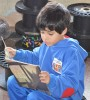 Leni niño lee2.JPG