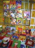 Leni libros infantos3.JPG