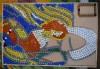 Carcel mural tapitasweb.JPG