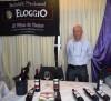 Cata Eloggio Vinos.JPG