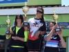 GPR podio mujeres Bikeweb.jpg