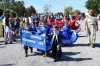 145 Desfile vista web.JPG