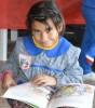 Leni niñita lee mb.JPG