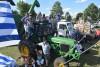 Durazno tractores y sombra.JPG