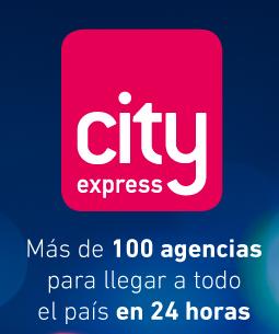 City chico